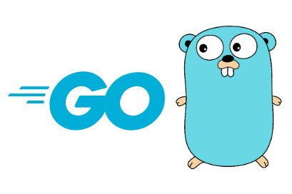 Golang Application Template